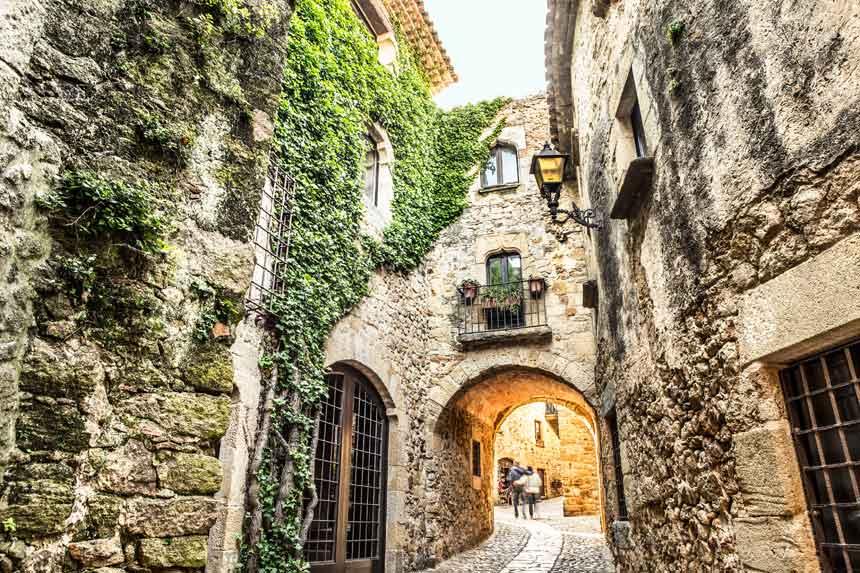 Pals-Girona,-costa-brava-II