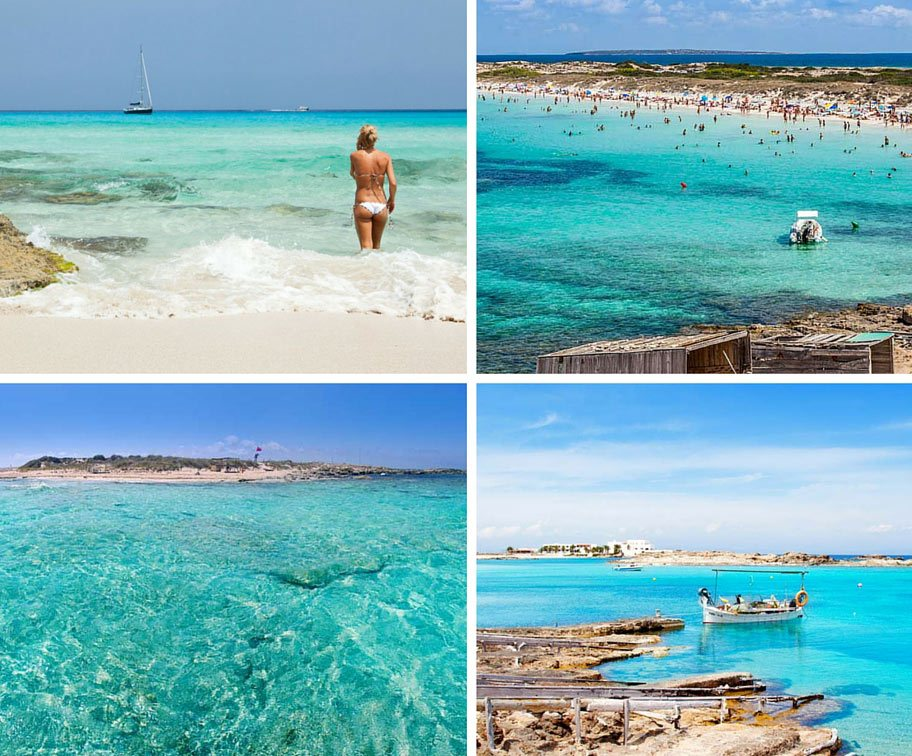 Fotos-playas-formentera