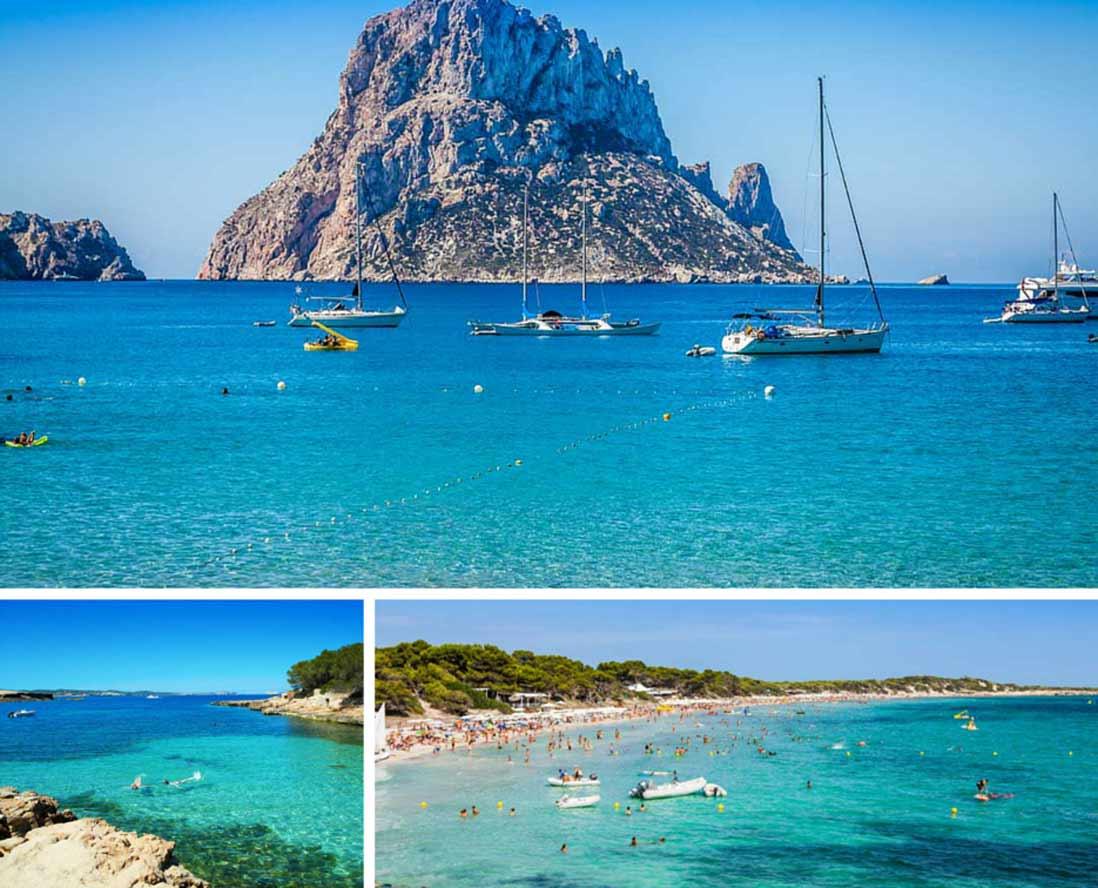 Playa-de-Ibiza
