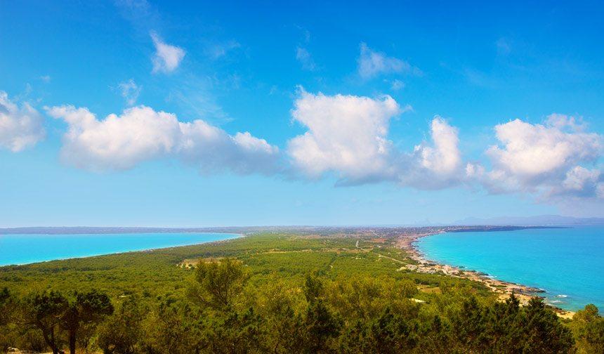 vista-panoramica-formentera-II