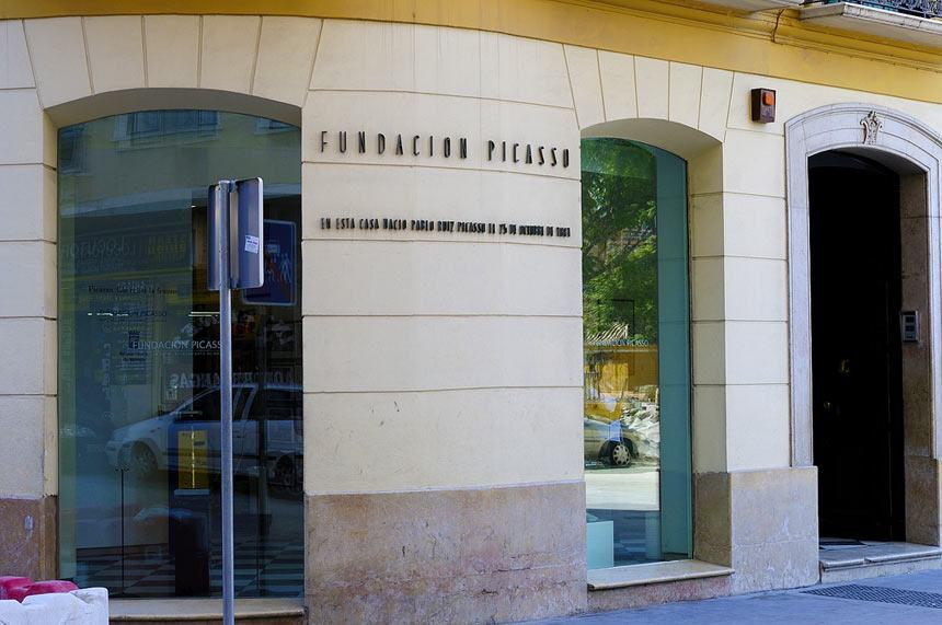 Casa_Natal_de_Pablo_Picasso-Malaga
