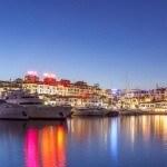 Los 10 Imprescindibles de Marbella