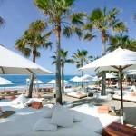 Nikki Beach de Marbella