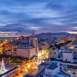 Los 10 imprescindibles de Málaga