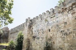 murallas-de-marbella-q-ver