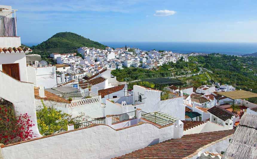 vista-Panoramica,Frigiliana,-Málaga,-España