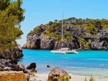 Cala-Macarella-en-Menorca