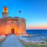 Los Imprescindibles de Ciutadella de Menorca