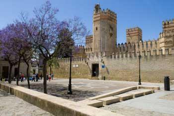 Castillo-de-San-Marco,-Puerto-de-Santa-Maria(-Jorge-Roa)