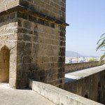 Castillo de Denia y el Museo Arqueológico