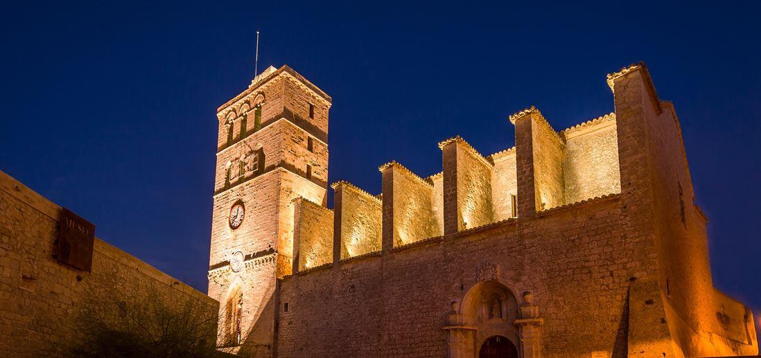 Catedral-de-Ibiza-ciudad