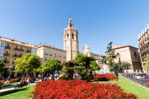 Imprescindibles de Valencia catedral de santa maria en valencia