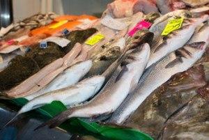 Imprescindibles de Mahón Mercado-pescado-Mahon