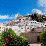 Los 10 Imprescindibles de Ibiza ciudad