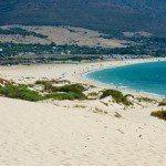 Playa Valdevaqueros