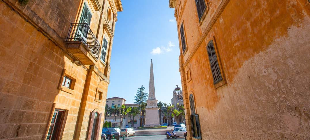 Plaça-dEs-Born-Ciutadella