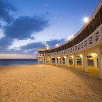 Los 10 Imprescindibles de Cádiz