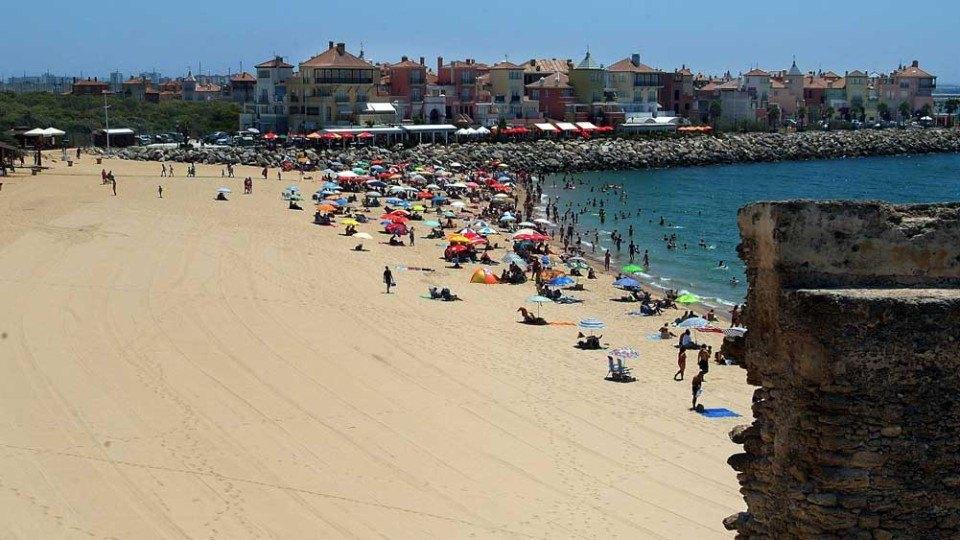 Playa-Puerto-de-Santa-Maria