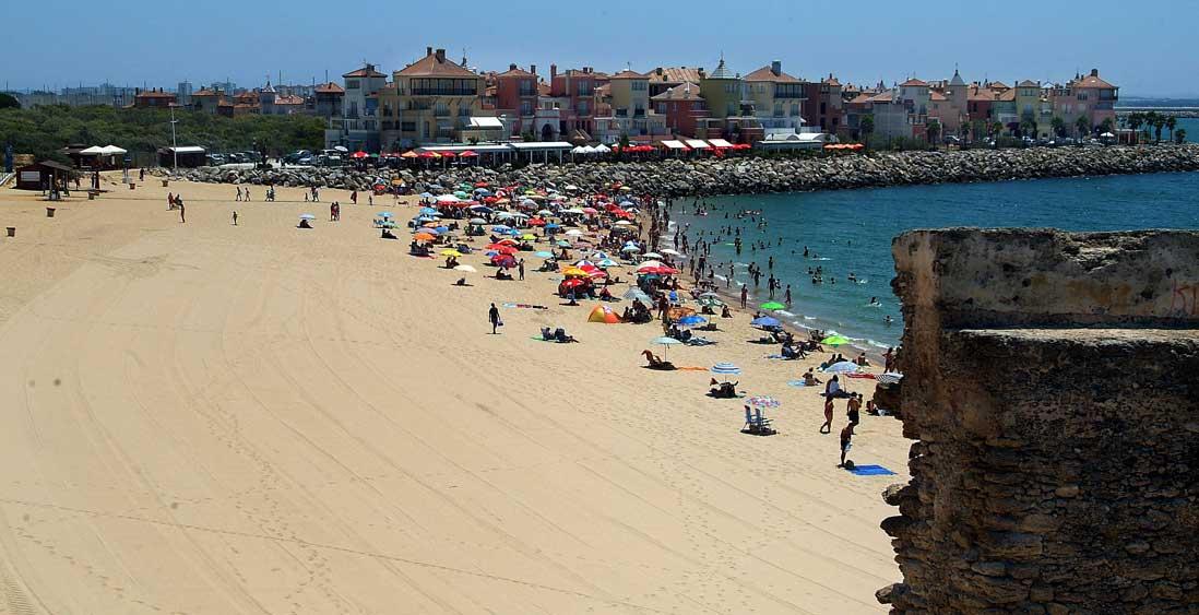 10 imprescindibles de el puerto de santa mar a gu a tripkay - El puerto santa maria ...