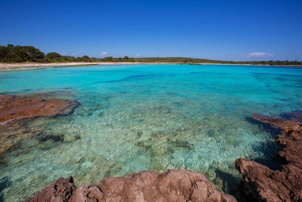 Playa-Son-Saura-Menorca
