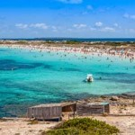 Los Imprescindibles de Formentera