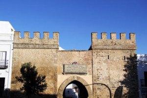 Imprescindibles de Tarifa Puerta de Jerez, Tarifa