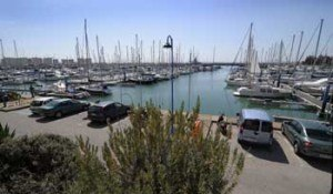 Imprescindibles de El Puerto de Santa María Puerto-Cherry,-Andalucia