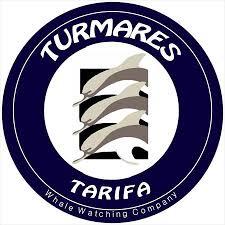 Empresa dedicada al avistamientos de cetaceos,Tumares Tarifa