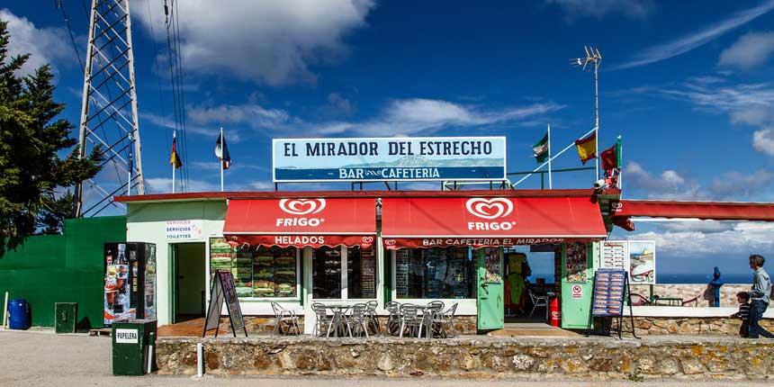 bar-del-mirador-del-estrecho-en-Tarifa