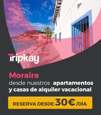apartamentos en Tarragona