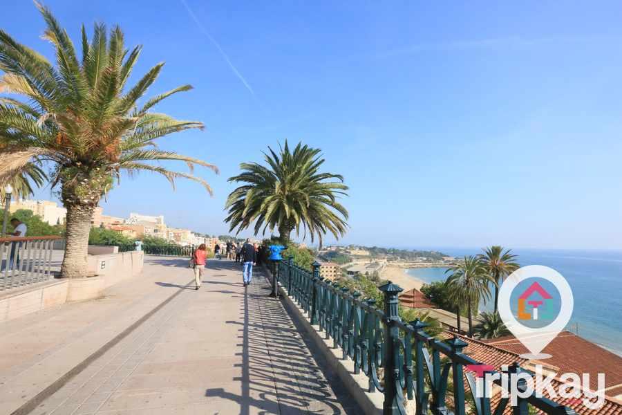 balcon del mediterráneo