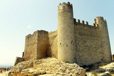 Castillo-de-Xivert-2