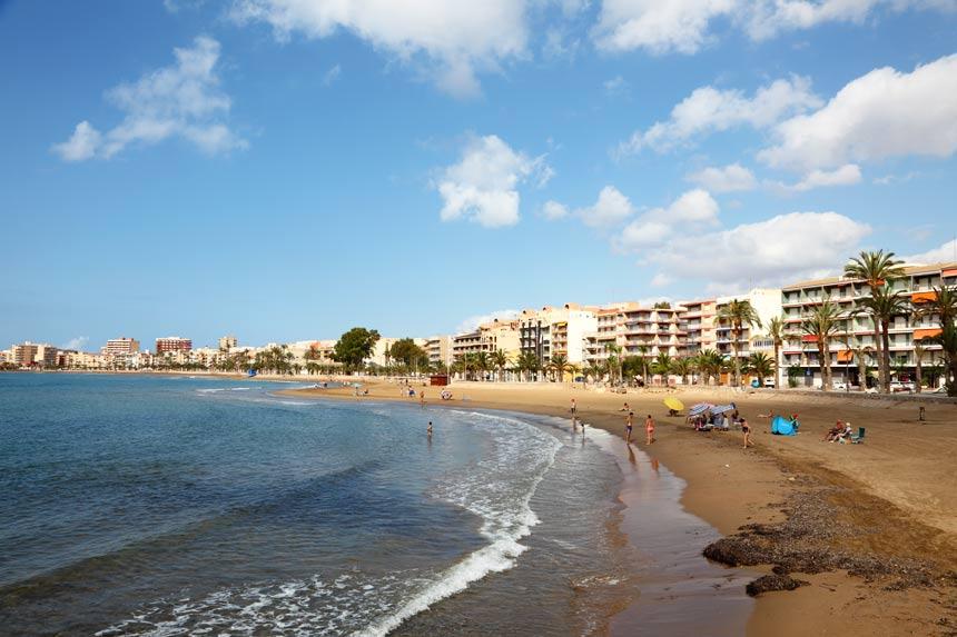 Panoramica-playa-de-Mazarron