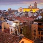 Los 10 mejores lugares que ver en  Tarragona