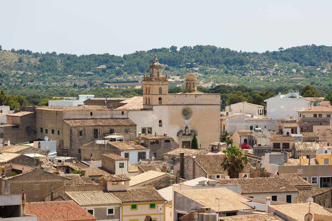 panoramica-municipio-de-Arta-en-Mallorca
