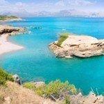 Playa S'Illot