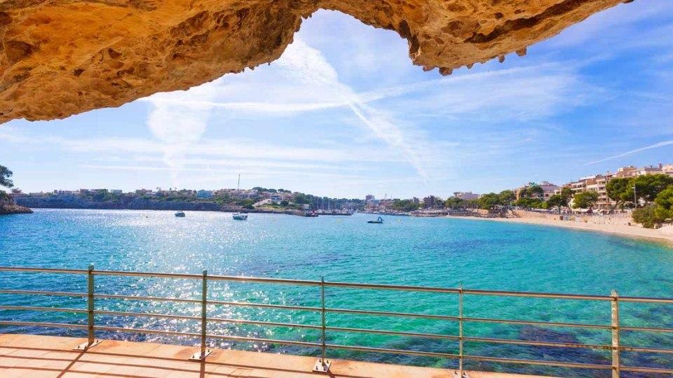 vista-panoramica-playa-de-porto-cristo