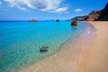 Aigues-blanques-Santa-Eulalia-Ibiza