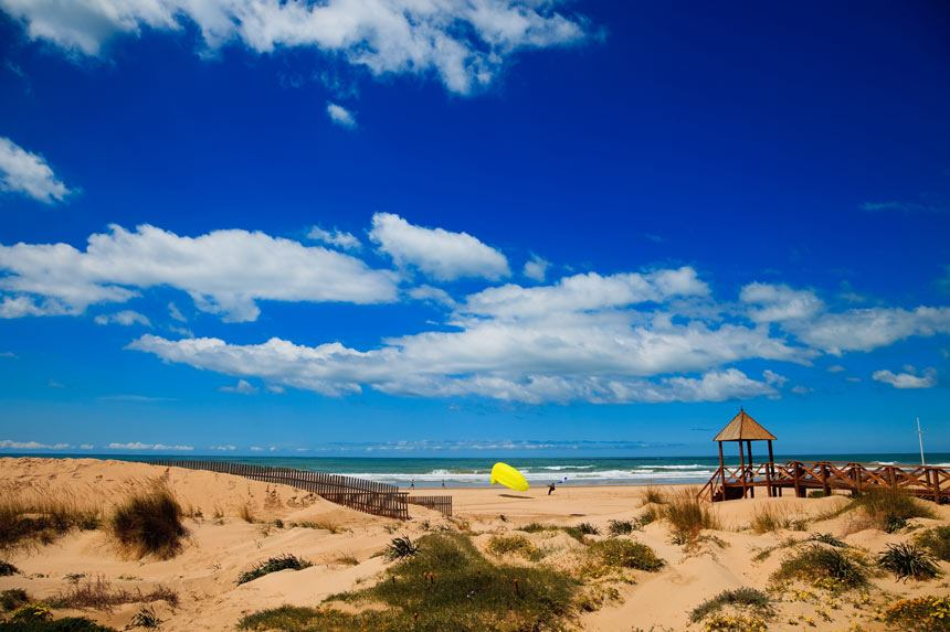 Cortaura-beach-in-Cadiz