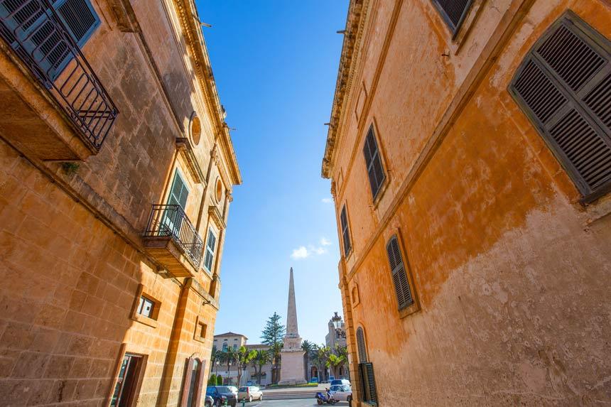 ES-born-Square-in-Ciutadella