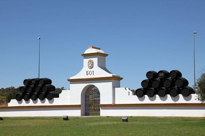 Osborne,-Puerto-de-Santa-Maria
