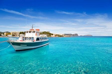 Es-Cana-Santa-Eulalia-Ibiza-islas-baleares