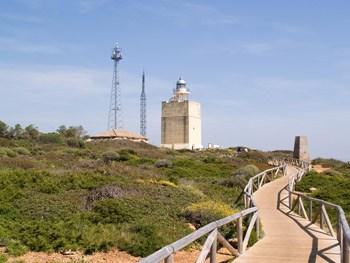 Faro-Roche-Conil-de-la-Frontera