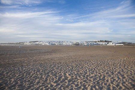 Fontanilla-beach-,-Conil-de-la-Frontera-II