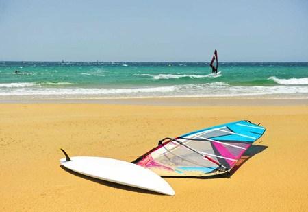 Los-lances-beach-in-Tarifa-II