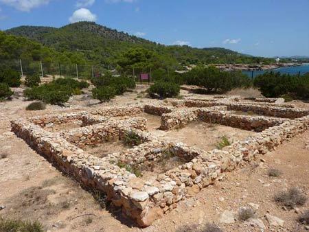 Phoenician-site-of-Sa-Caleta-in-Sant-Josep-de-Sa-Talaia