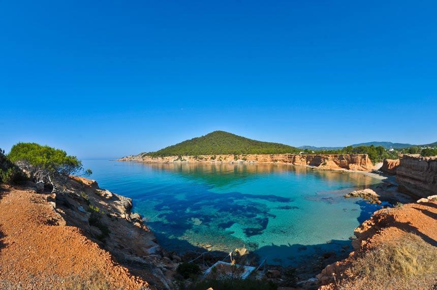 Sa Caleta beach in-San-Josep-de-Sa-talaia (5)