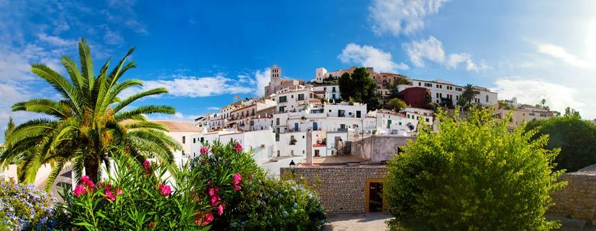 Panoramic-view-Ibiza-city-II