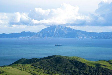 strait-of-gibraltar-viewpoint-Tarifa