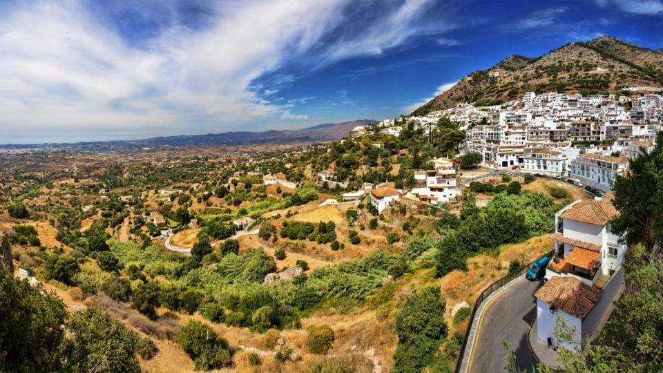 vista-panoramica-de-Mijas